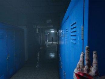 Игроки бомбят сконцовки Outlast 2— непонравилось почти никому