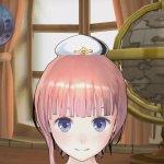 Скриншот Atelier Rorona: The Origin Story of the Alchemist of Arland – Изображение 19