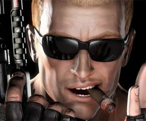 Авторы портов Duke Nukem и ремейка Rise of the Triad купили 3D Realms