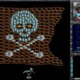 Скриншот Ricochet: Lost Worlds - Recharged
