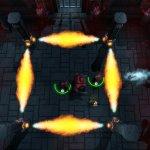 Скриншот MetaMorph: Dungeon Creatures – Изображение 1