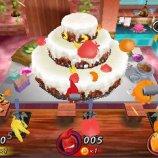 Скриншот Pac-Man Party 3D – Изображение 10