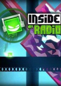 Обложка Inside My Radio