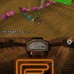 Скриншот Moto Racer DS – Изображение 9