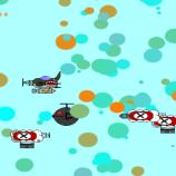 Скриншот AIRBONE