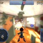 Скриншот Pizza Commander – Изображение 4