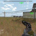 Скриншот Specnaz: Project Wolf – Изображение 57