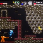Скриншот Gunmetal Arcadia Zero – Изображение 4