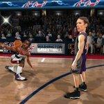 Скриншот NBA Jam: On Fire – Изображение 18