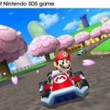 Скриншот Mario Kart 7