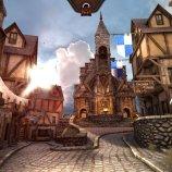 Скриншот Epic Citadel – Изображение 4