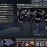 Скриншот Street Hacker – Изображение 9
