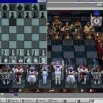 Скриншот Combat Chess – Изображение 2