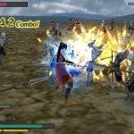 Скриншот Warriors Orochi 2 – Изображение 39