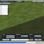 Скриншот Football Manager 2010 – Изображение 3