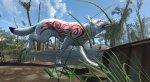 Мод к Fallout 4 делает из Псины японскую богиню солнца - Изображение 1
