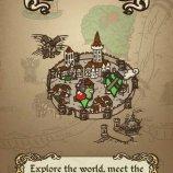 Скриншот Super Glyph Quest – Изображение 2