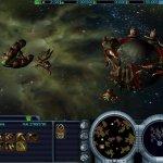 Скриншот Conquest 2: The Vyrium Uprising – Изображение 1