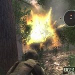 Скриншот Tom Clancy's Ghost Recon 2 – Изображение 4