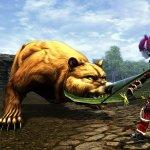Скриншот Dungeons & Dragons Online – Изображение 12