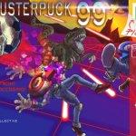 Скриншот ClusterPuck 99 – Изображение 9