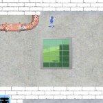 Скриншот Robot Misfits – Изображение 10