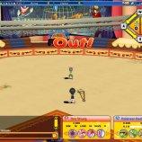 Скриншот Knuckleball Online