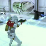 Скриншот Star Wars: Battlefront - Elite Squadron – Изображение 9