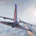 Скриншот Zombies on a Plane – Изображение 5