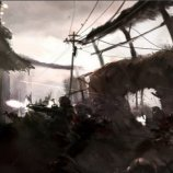 Скриншот Nuclear Dawn