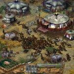 Скриншот Монгол. Война Чингисхана – Изображение 6