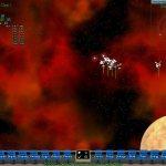 Скриншот Starships Unlimited 3 – Изображение 6