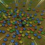 Скриншот Dragon Quest X – Изображение 10