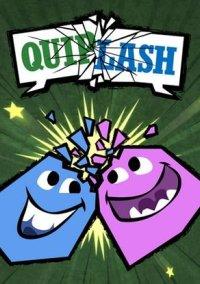 Обложка Quiplash