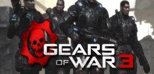 Gears of War 3. Видео #2