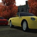Скриншот Ford Racing 3 – Изображение 11