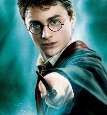 Стоит ли включить «Гарри Поттера» в школьную программу?