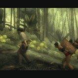 Скриншот Indiana Jones and the Staff of Kings