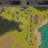 Скриншот Pacific General – Изображение 6