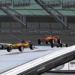 Скриншот TrackMania Nations – Изображение 17