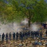 Скриншот Scourge of War: Chancellorsville