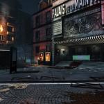 Скриншот Killing Floor 2 – Изображение 102