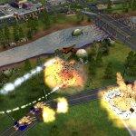 Скриншот Command & Conquer: Generals – Изображение 16