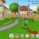 Скриншот 101 любимчик. Динозаврики!