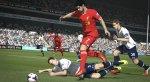 В FIFA 14 можно будет записывать самые яркие моменты матча - Изображение 5