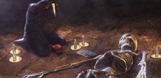 The Elder Scrolls: Legends. Сюжетная кампания Падение Темного Братства