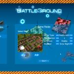 Скриншот BattleGround 3D – Изображение 7