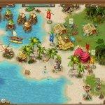 Скриншот Lagoonia – Изображение 7