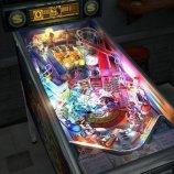 Скриншот SlamIt Pinball: Big Score – Изображение 5