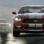 Скриншот Project CARS – Изображение 5